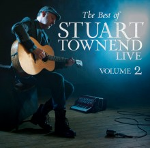stuart-townend-the-best-of-stuart-townend-live-vol.2-cd-17885-p