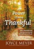 the_power_of_being_thankful