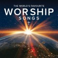 various-artists-the-worlds-favourite-worship-songs-