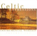 Celtic_Expressions-instrumental worship