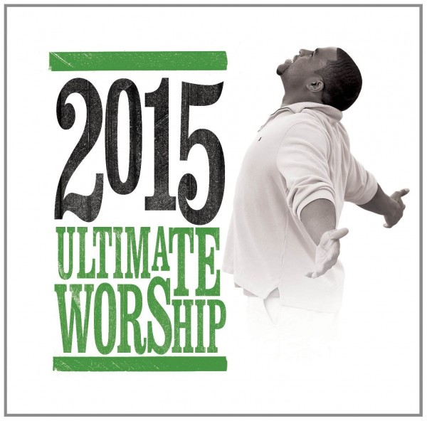 worship songs 2015