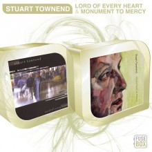 Stuart-Townend-Lord-Of-Every-Heart-Monument-To-Mercy-Fusebox-660x660