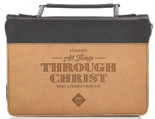 bible_cover_all_things_through_christ