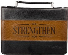 bible_cover_i_will_strengthen_you