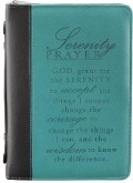 bible_cover_serenity_prayer1