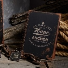 journal_hope_an_an_anchor