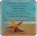 magnet_serenity_prayer