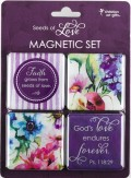 magnet_set_seeds_of_love