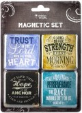 magnetic_set_finishing_strong