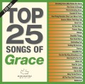 top25_GRACE_cover5x5