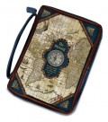 bible_case_nautical