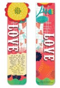 bookmark_love