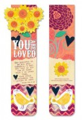 bookmark_you_are_loved