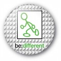 button_be_different
