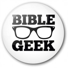 button_bible_geek