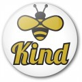 button_kind