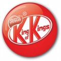 button_king_of_kings