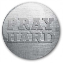button_pray_hard