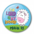 button_the_lord_is_my_shepherd