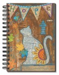 journal_cat
