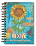 journal_joy
