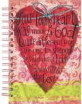 journal_loving_heart