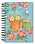 journal_owl