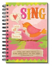 journal_sing