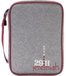 bible_cover_jeremiah