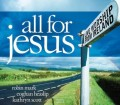 cd_all_for_jesus