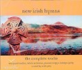 cd_irish_hymns