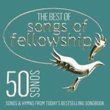 cd_the_best_of_songs_of_fellowship