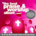 cd_the_best_praise_and_worship