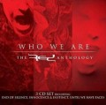 cd_who_we_are_red