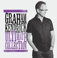 graham-kendrick-ultimate-collection-cover-600
