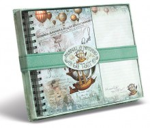 journal_and_list_pad_hot_air_balloon