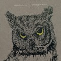 needtobreath-live_from_the_woods_owl