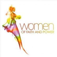 women_of_faith