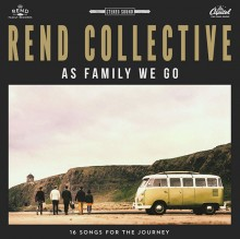 As_Family_We_Go-Rend_Collective