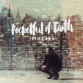 Tim_Hughes-Pocketful_of_music