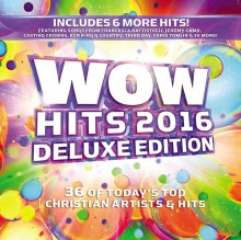 WOW_Hits_2016_Deluxe_Edition