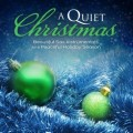 a_quiet_christmas