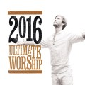 ultimate_worship_2016
