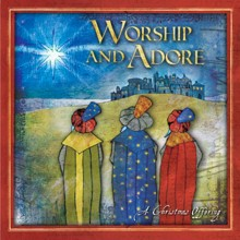 worship_and_adore