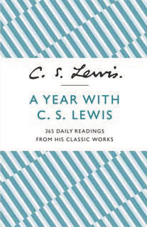 A_Year_With_CSLewis