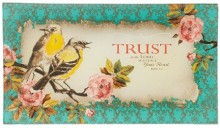 cookie_tray_trust