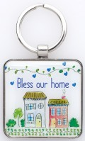 keyring_bless_our_home2