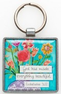keyring_floral_blessings
