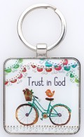 keyring_trust_in_god