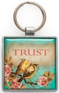 keyring_trust_in_the_lord